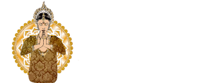 Haveli Footer Logo